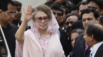 030614_bangladesh_pratidin_khaleda-zia