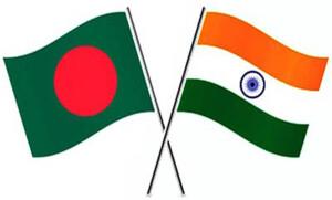 094630india_bangladesh_kk