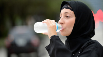 104629Thirsty-while-fasting-1_0
