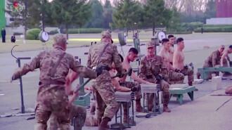 122256north_korean_army