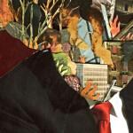 আমেরিকা যা কিছু করে তার সবই বিশ্বের সম্পদ নিয়ন্ত্রণের জন্য: বিশ্লেষক