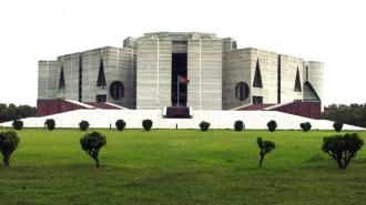 141727_bangladesh_pratidin_parliament