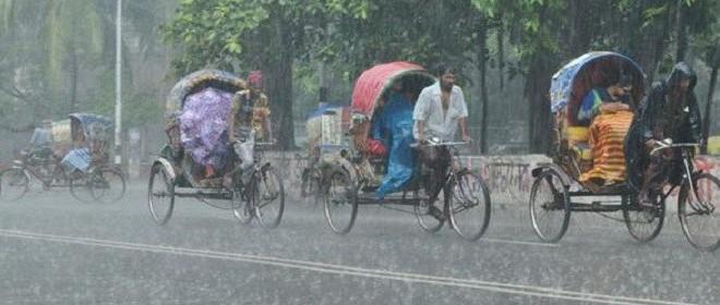 142000_bangladesh_pratidin_bristi