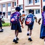 স্কুল খুললে জামা-জুতা কেনার টাকা পাবে শিক্ষার্থীরা