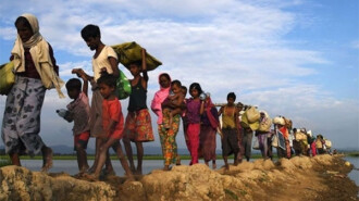 173442_bangladesh_pratidin_rohinggga-news-pic