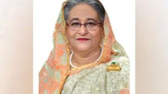 181854_bangladesh_pratidin_hasina_(7)