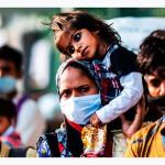 লকডাউনে ভারতে ধনীদের ৩৫ শতাংশ সম্পদ বৃদ্ধি, বেকার বেড়েছে লক্ষাধিক