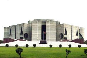 193907_bangladesh_pratidin_na