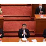 হংকংকে নিয়ন্ত্রণ করার 'বিতর্কিত' আইন অনুমোদন দিল চীনের সংসদ
