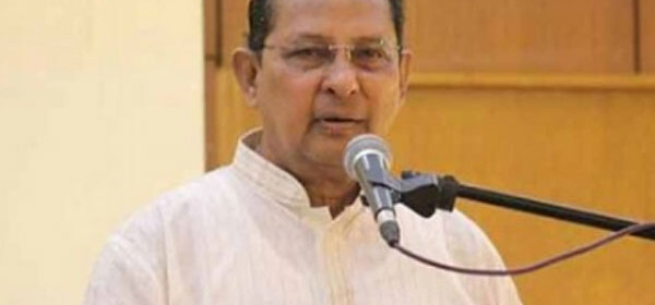 195036_bangladesh_pratidin_inu