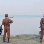 মিয়ানমারের নিরীহ বেসামরিক নাগরিকদের রক্ষায় পদক্ষেপ চায় বাংলাদেশ
