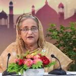 'জীবন-জীবিকার স্বার্থে অর্থনৈতিক কর্মকাণ্ড চালু করতে হবে'