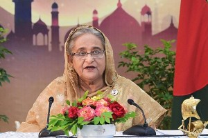 201853_bangladesh_pratidin_PM-1