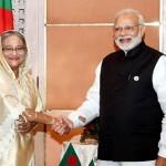 বাংলাদেশ-ভারতের অর্থনৈতিক সম্পর্কে নতুন মাইলফলক