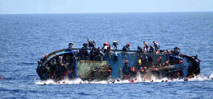 More-Than-20000-Migrants-Have-Died-Crossing-Mediterranean-Sea-Since-2014