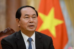 Vietnam-President-Tran-Dai-Quang-pitches-for-expanding-Indo-Vietnam-maritime-connectivity-1