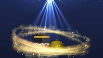 depositphotos_190331710-stock-illustration-isra-and-miraj-holy-nights