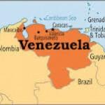 ভেনিজুয়েলায় সাংবিধানিক গণপরিষদের কার্যত্রম শুক্রবার শুরু