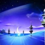 কিয়ামতে সুন্দর চরিত্রের অধিকারীরা হবেন রসুল (সা.)-এর প্রিয়