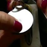 হারানো বস্তু খুঁজে বের করবে ডিজিটাল ট্যাগ ট্রেকার